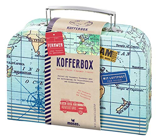 Top 10 Schachtel Geschenkbox Hochzeit – Dekorative Boxen & Kästen