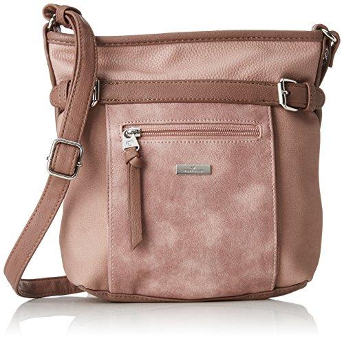 Top 9 Tasche Altrosa Klein – Damen-Umhängetaschen