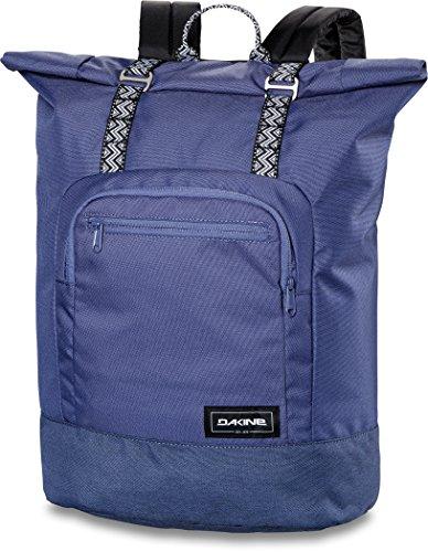 Top 8 Dakine Milly 24L Rucksack – Daypacks