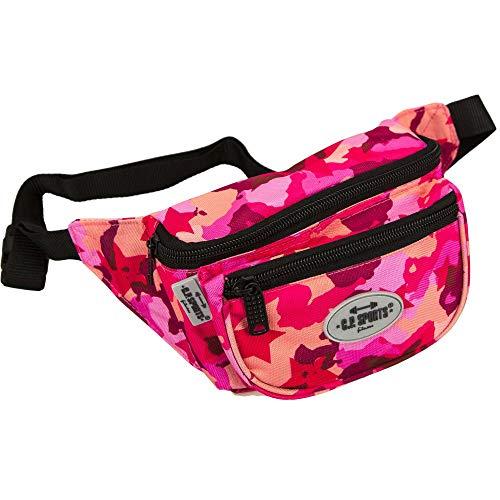 Top 10 Parka Camouflage Damen – Hüfttaschen