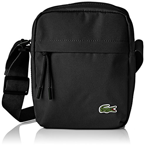 Top 9 Pusher Bag Männer – Herrentaschen