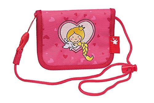 Top 10 Portemonnaie Mädchen Klein – Daypacks