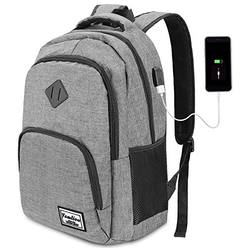 Top 9 Hochwertiger USB Stick – Laptop-Rucksäcke