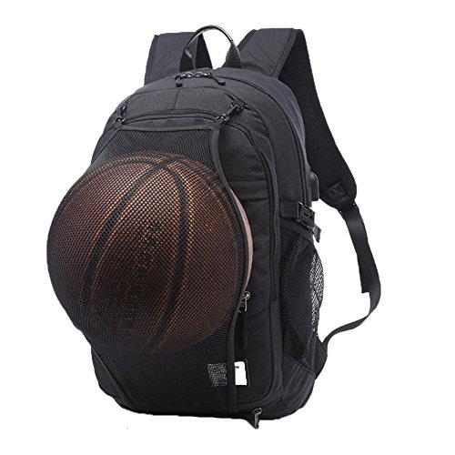 Top 9 Basketball Tasche Kinder – Daypacks