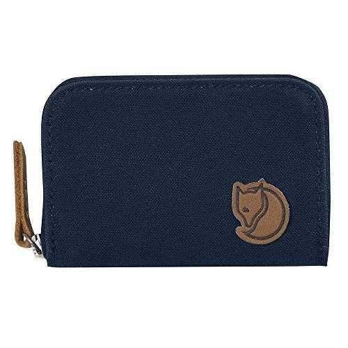 Top 5 Mini Zip Wallet – Damen-Geldbörsen