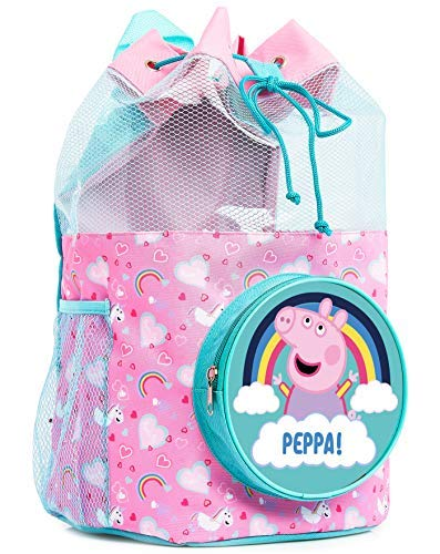 Top 10 Hause Rucksack Kinder – Sporttaschen für Kinder