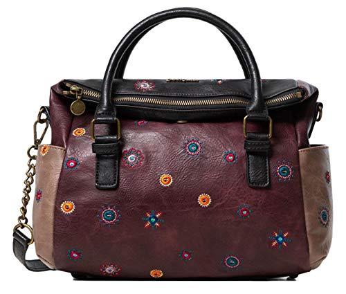 Top 1 Desigual Tasche Damen – Schuhe & Handtaschen