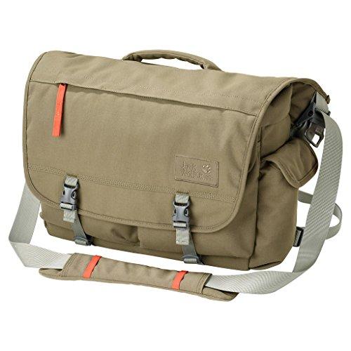 Top 7 Osprey Umhängetasche – Schuhe & Handtaschen