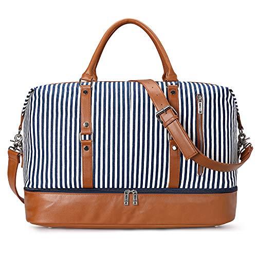 Top 8 übergrößen Herren – Handtaschen