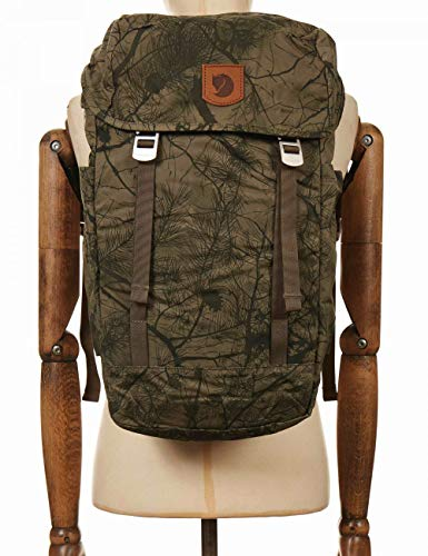 Top 9 Reds and Greens – Daypacks