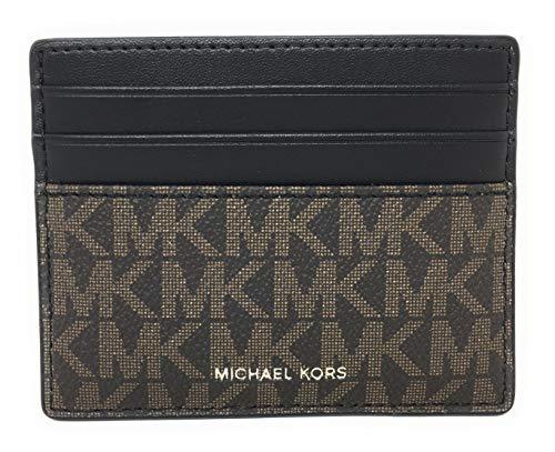 Top 10 Wallet for Men BLACK – Damen-Geldbörsen
