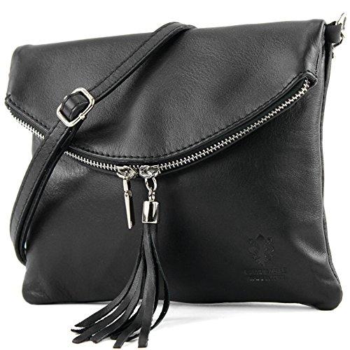 Top 7 Handtasche Schwarz Damen Klein – Damen-Umhängetaschen
