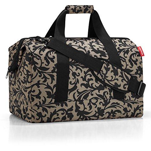 Top 10 große Kulturtasche – Reisetaschen
