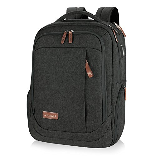 Top 10 Notebook Rucksack 17 Zoll – Laptop-Rucksäcke
