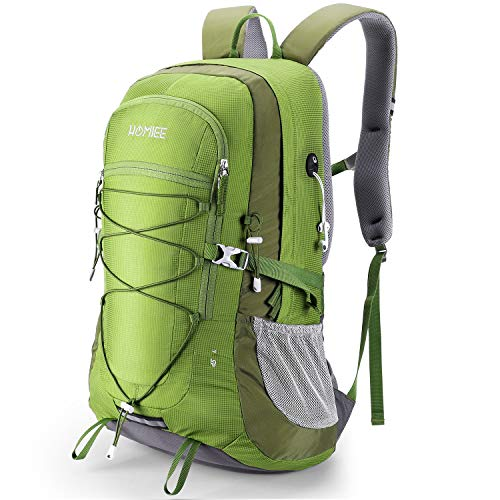 Top 10 Reiserucksack Grün – Wanderrucksäcke