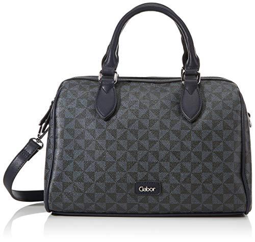 Top 5 Comma Handtaschen Damen – Damen-Henkeltaschen