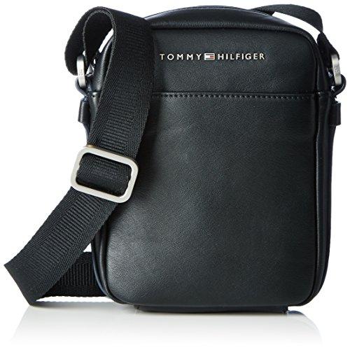 Top 10 Männer Tasche Umhängen Klein Leder – Herrentaschen