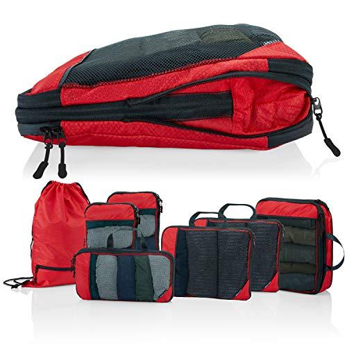 Top 10 überleben Rucksack mit Ausrüstung – Kofferorganizer