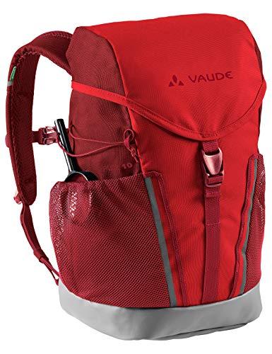 Top 10 Citybag Isothermer Rucksack – Sport
