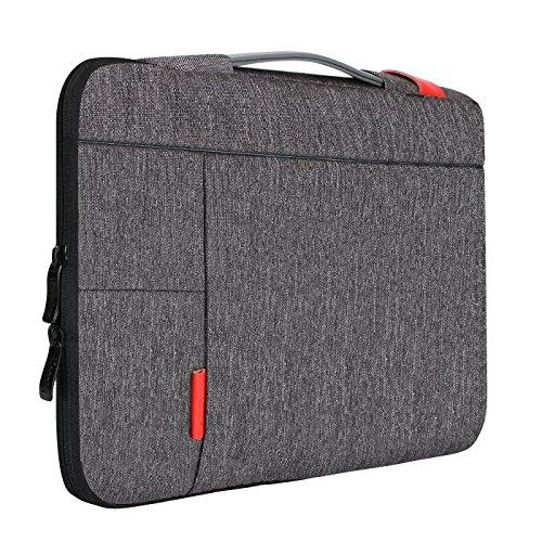 Top 10 Techniker Tasche Laptop – Laptop-Rucksäcke