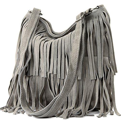 Top 3 Stiefeletten Weiß Damen – Damenhandtaschen